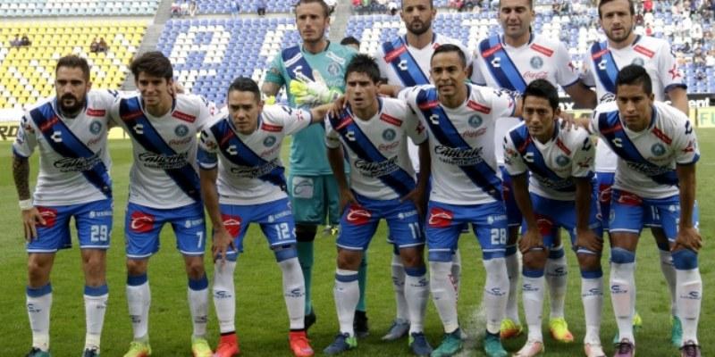 Puebla sin margen de error para lograr permanencia en Primera División