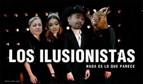 memes-XV-anos-de-Rubi-los-ilusionistas