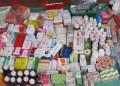 México, sexto país del mundo en ventade medicamentos ilegales 6