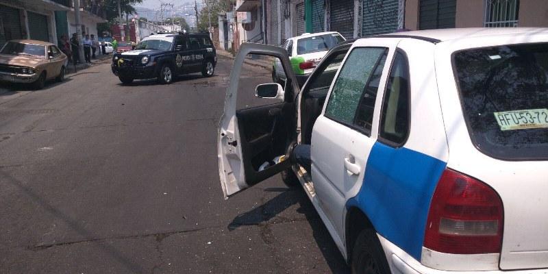 Violencia no cesa en Acapulco: ejecutan a un hombre y una mujer