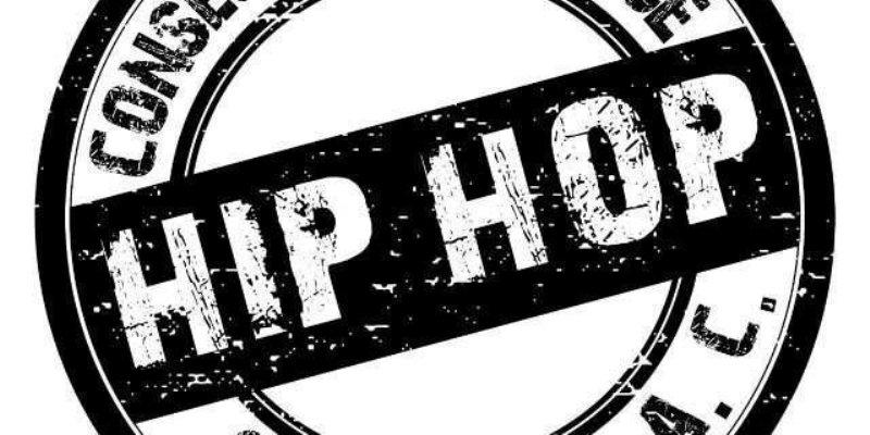 Se deslinda Consejo de Hip Hop por hechos violentos en Acapulco