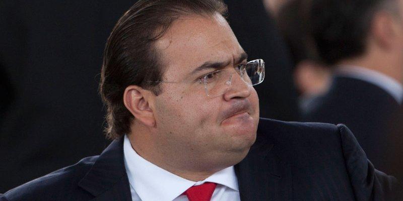 Derechos humanos de Duarte no están garantizados: abogado