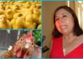 Beatriz Velez, Lady pollos