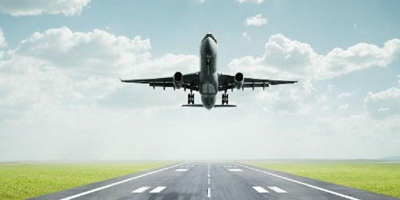 Asociación de Transporte Aéreo cerrará sus oficinas en Venezuela