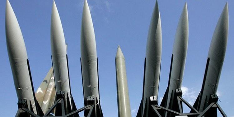 Premios Nobel exigen a gobiernos del mundo asegurar desarme nuclear 1
