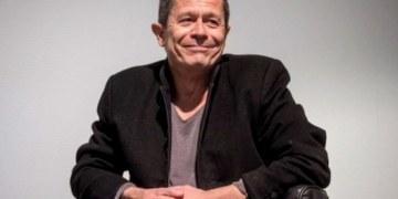 Francés Emmanuel Carrére, el Premio FIL en Lenguas Romance 13