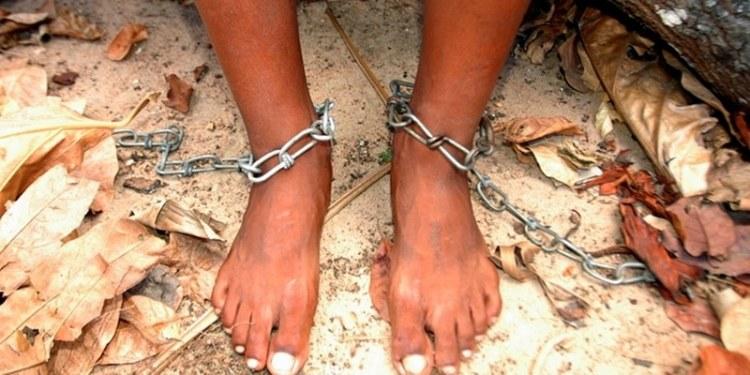 Sedena conmemora aniversario del decreto de abolición de la esclavitud 1