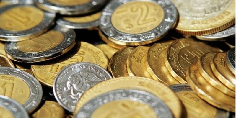 Coneval plantea que salario mínimo se suba a 103 miserables pesos