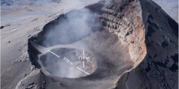 Cráter 2