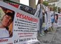 Acapulco tiene 335 personas desaparecidas en lo que va del sexenio de Peña Nieto