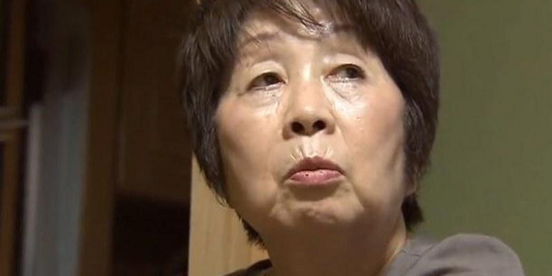 """Japón sentencia a muerte a la """"envenena maridos"""""""