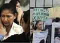 Diputados de Guerrero se burlan de víctimas de desaparición forzada 4
