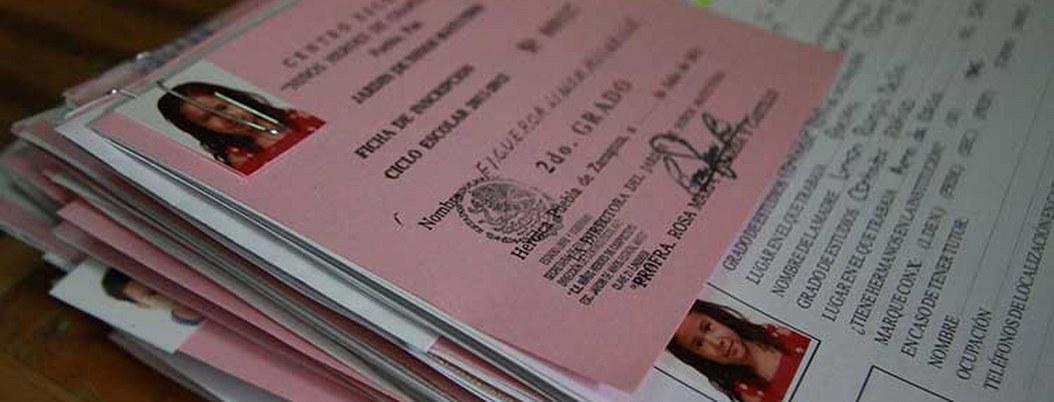 CDMX: hoy, último día de documentación gratis para afectados por sismo