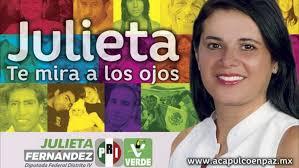 Campañas adelantadas inundan Guerrero; autoridad electoral ausente 4