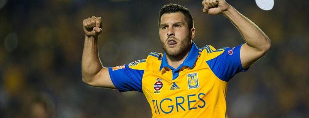 Aprueban reducción de número de extranjeros en el futbol mexicano