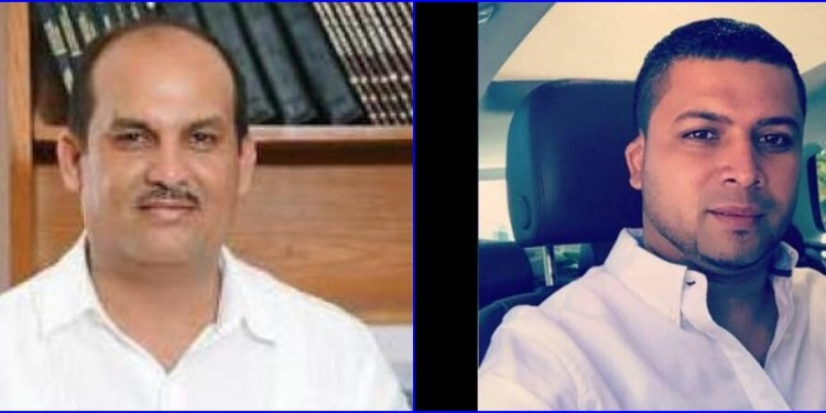 """""""Extremar medidas de seguridad"""", pide PRI ante asesinato de políticos 1"""