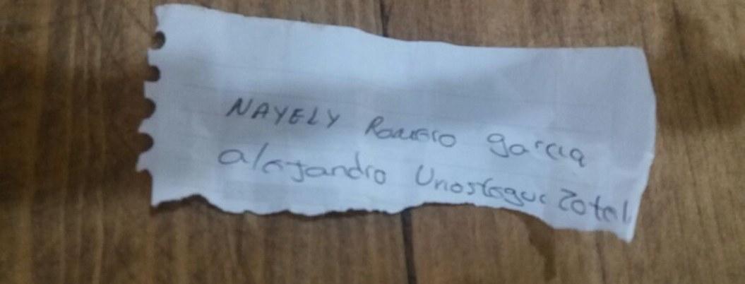 Marcial Rodríguez manipula asamblea electiva de Morena en Acapulco 2