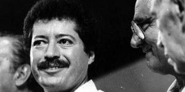 Conmemoran 24 aniversario luctuoso de Colosio en Sonora 9