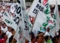 PRI incorregible; denuncia Ivonne Ortega robo de elección interna 13