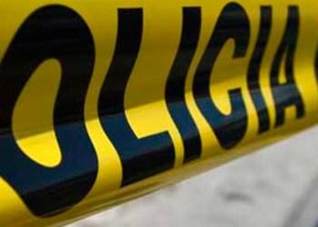 Asesinan a una familia en Coyuca de Benítez; hay dos menores 8