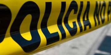 Asesinan a una familia en Coyuca de Benítez; hay dos menores 3
