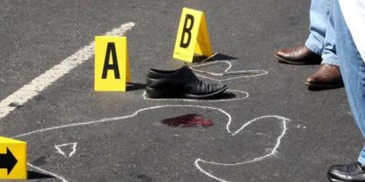 Guerrero: van 10 policías y 3 militares asesinados en un mes 1
