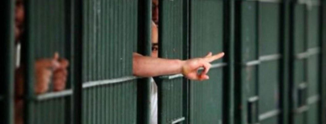 CNDH pide medidas para evitar contagios de Covid-19 en cárceles