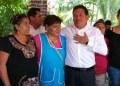 Protestas sin destrozos, pide alcalde de Chilpancingo a cetegistas 12