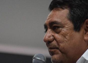Comisión de Morena sancionará violencia contra las mujeres, dice presidenta 5