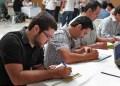 Jóvenes obligados a aceptar su primera oferta de trabajo: OIT 8