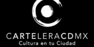 CDMX: cartelera cultural al inicio de este mes de julio 9