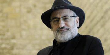 "Fernando Aramburugana gana premio Lampedusa por novela ""Patria"" 3"