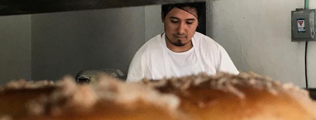 Canadá busca panaderos mexicanos; ganarán 32 mil 200 pesos al mes