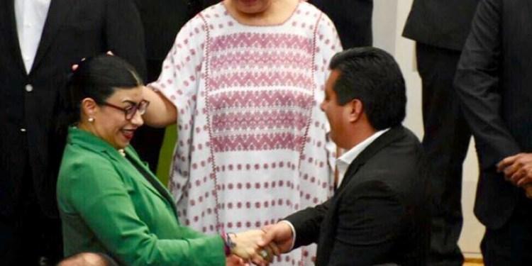 Delegados federales en Guerrero con sueldazos de hasta 200 mil pesos 1