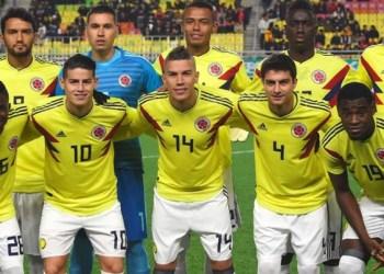 Selección de Colombia sigue en busca entrenador 1
