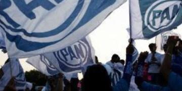 """PAN apoyará """"sin duda alguna"""" plan de austeridad de AMLO: diputado 11"""