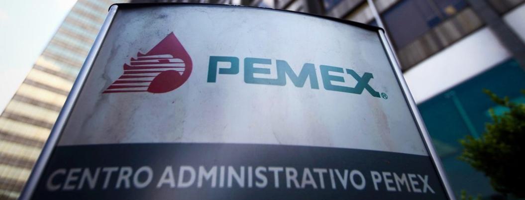 Auguran que PEMEX con AMLO sí será una empresa de clase mundial