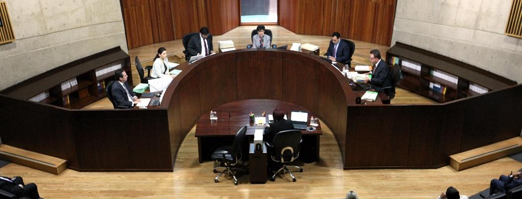 TEPJF ordena nuevamente a Morena renovar su dirigencia