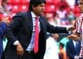 Guadalajara se convierte en una incógnita para sus rivales 10