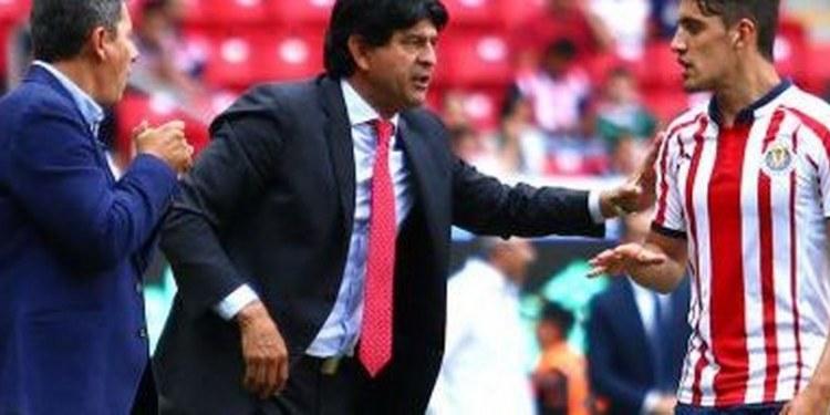 Guadalajara se convierte en una incógnita para sus rivales 1