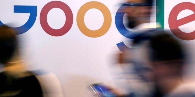 Inteligencia artificial ayudará a Google a combatir pornografía infantil 1