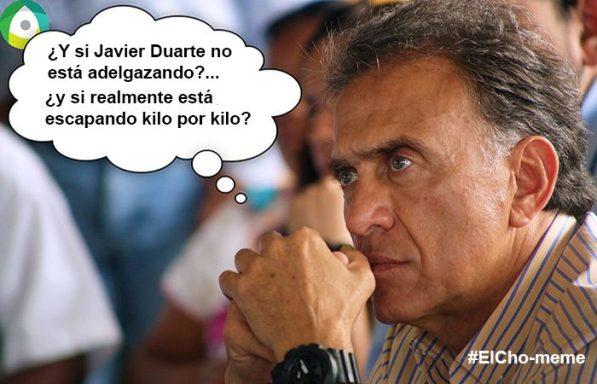 Ley antimemes es aprobada en Veracruz; libertad de expresión peligra 1