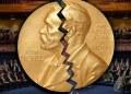 Escándalos sexuales causan desaparición de Nobel de Literatura 2018 10