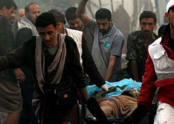 ONU seguirá investigación de crímenes de guerra en Yemen pese oposición 4