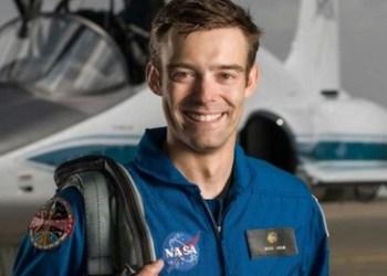 Desde hace 50 años un astronauta no había renunciado a la NASA 7