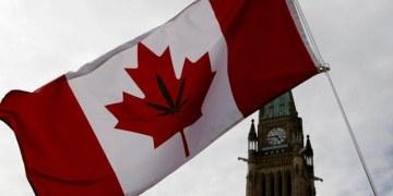 Canadá tiene vacantes de empleos con sueldos de hasta 70 mil 12