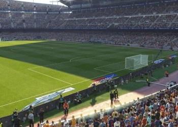 Aprovada propuesta de renovar estadio Santiago Bernabéu con 575 mde 1