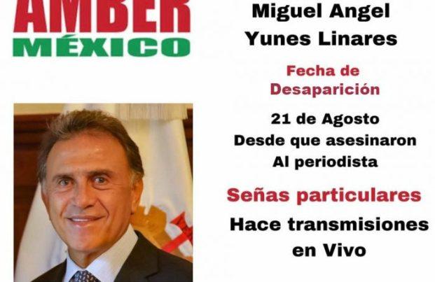 Ley antimemes es aprobada en Veracruz; libertad de expresión peligra 2