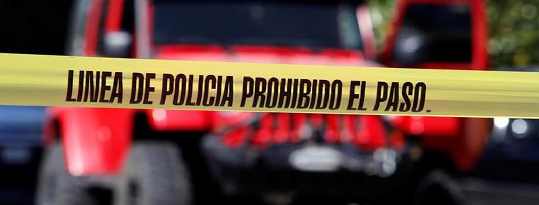 Jornada de terror en Guanajuato: ejecutan a 10 personas