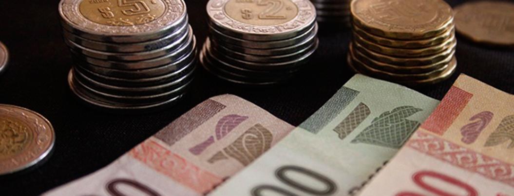 UNAM prevé un crecimiento económico de 1.4% en 2019 y 2020